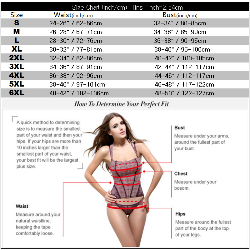Wholesale-Women-Sexy-Slimming-Waist-Trainer-Corset-Lace-Up-Brocade-Plus-Size-Overbust-Corset-Bustier-Top (5)