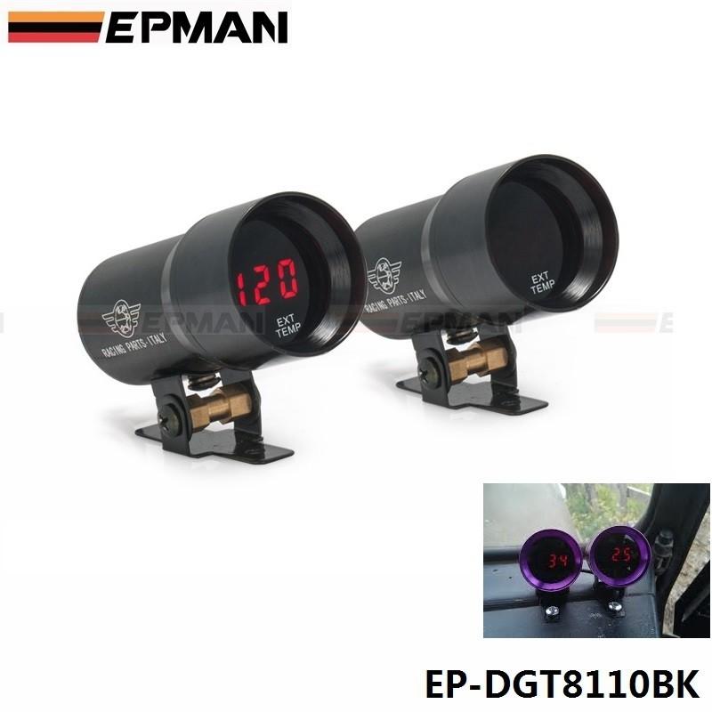 EP-DGT8110BK 2