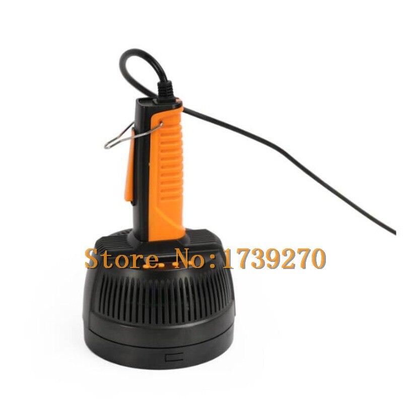 new generation product Electromagnetic Induction Cap Sealer Aluminum Foil Sealer Bottle sealer sealing machine can adjust power