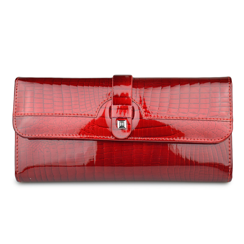 HH Luxury Women Walletss