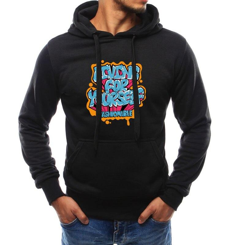 2018 New Navy Blue Hoodie Sweatshirt Men Women Hoodies Rubik Cube 3d Print Sweatshirts Hoodies Hoody Tracksuits Asian Size M-4xl Men's Clothing