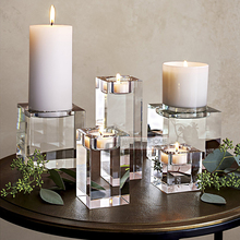 Buy Centerpieces And Get Free Shipping On Aliexpress Com