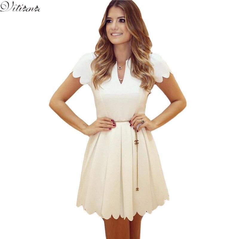 40bd2f89e249 Venta de vestidos elegantes baratos brands and get free shipping ...
