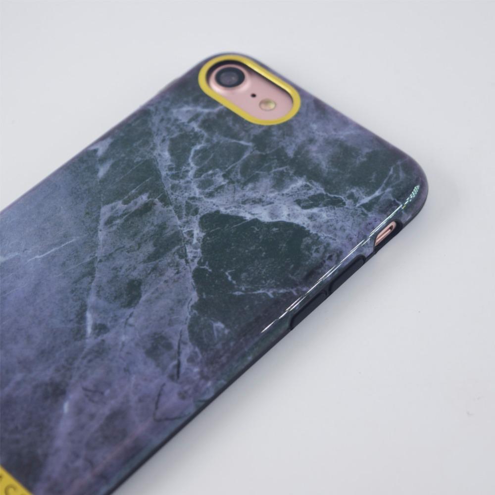 iphone-7-plus-marble-case