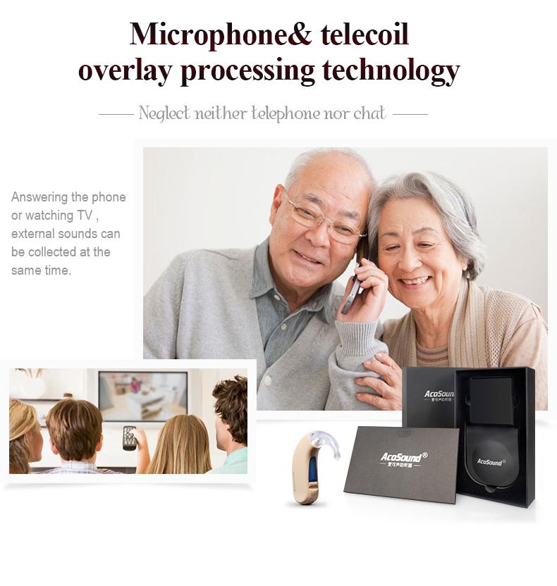 BTE630-hearing aid (5)