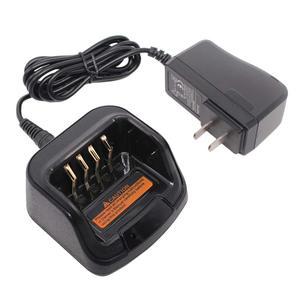 Image 1 - CH10A07 Caricatore Rapido per Hytera Radio PD705 PD785 PD782 PD505 PD565 PD405 PD605 PD665 PD685 PT580H UL913 PD755 PD715Ex PD795 ex