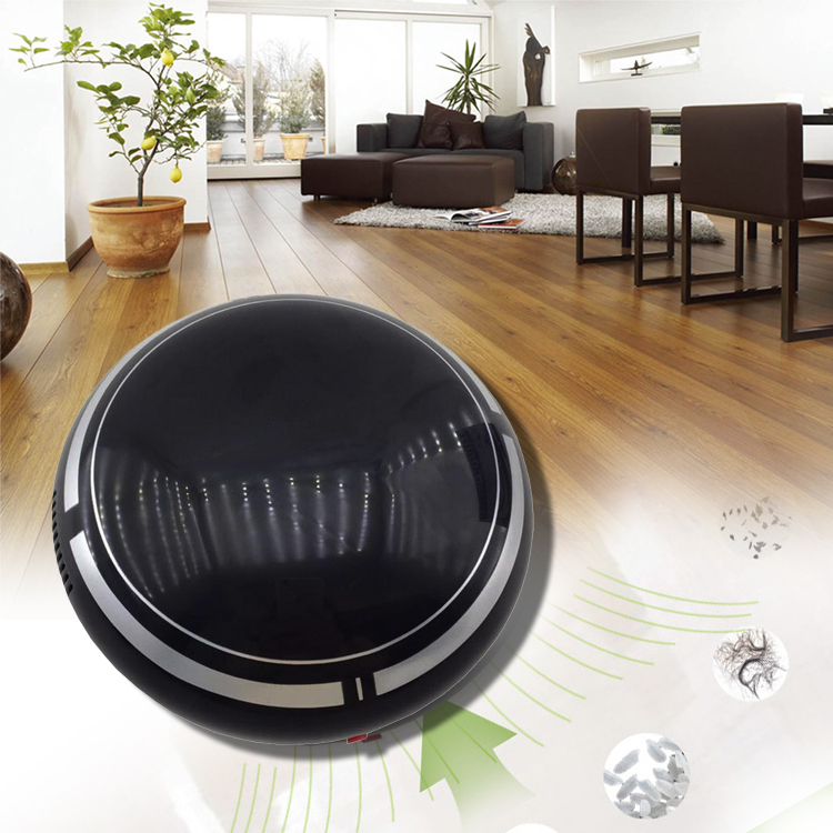 Home Automatic cleaning robot vacuum cleaner Auto Dust Cleaner Sweeper Mop цена и фото