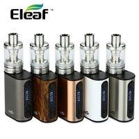 Original Eleaf IStick 40W Power Nano Kit E Cig 1100mAh With 2ml Melo 3 Nano Vape