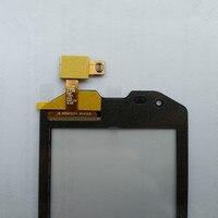 Ligação de Abastecimento especial Apenas Para Aqueles que Precisam de Tela Sensível Ao Toque Para Smartphones H5 (Por Favor Verifique a Foto Antes de Comprar)