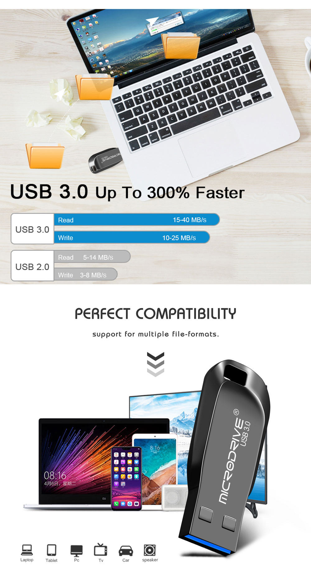USB3_02
