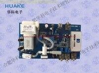 HKB 08D development board|ABS Sensor| |  -