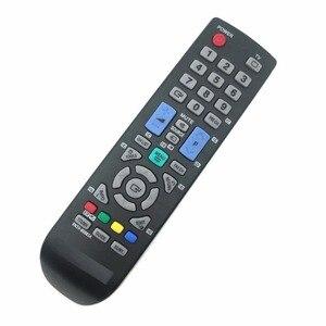 Image 3 - For SAMSUNG Remote Control TV BN59 00865A LE26B350F1W LE32B350 LE32B450C4W