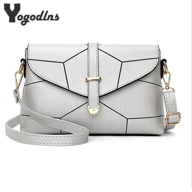 Hot Sale Shoulder Bags Flap Hand for Women Crossbody Bag 2018 Fashion Ladies Messenger Bags Mini Handbag Female Envelope Bag стоимость