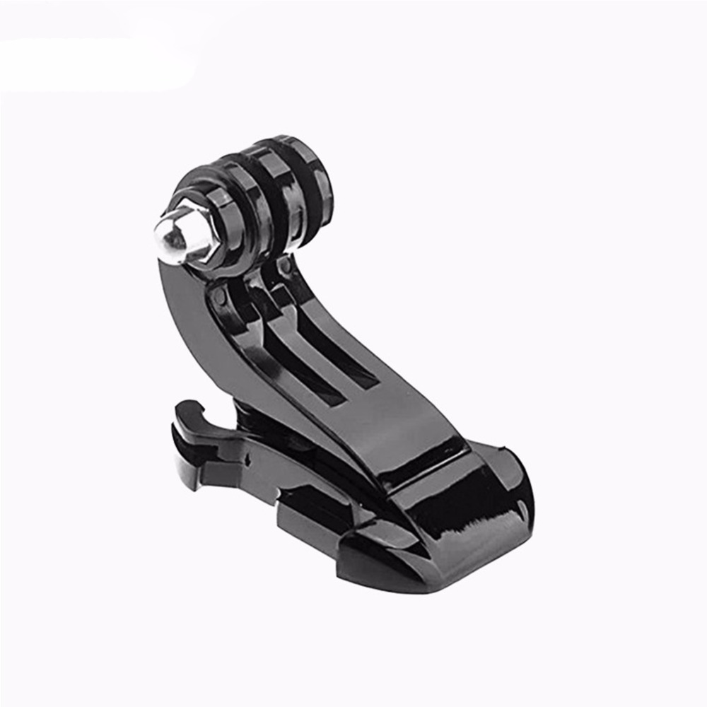 J-Hook buckle for GoPro three Way stick