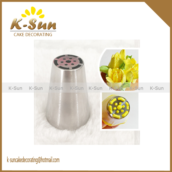 online shop k sun wholesale 50pcs one stop flower stretched - One Stop Decorating