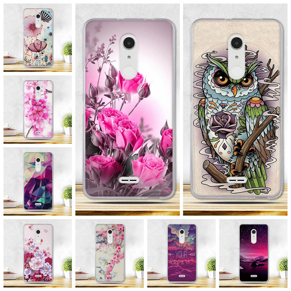<font><b>Case</b></font> For <font><b>Alcatel</b></font> <font><b>A3</b></font> <font><b>XL</b></font> 9008I 6.0 inch <font><b>Case</b></font> Soft Silicone Back Shell Cover For Fundas <font><b>Alcatel</b></font> <font><b>A3</b></font> <font><b>XL</b></font> A3XL Phone <font><b>Cases</b></font> Coque Capa image