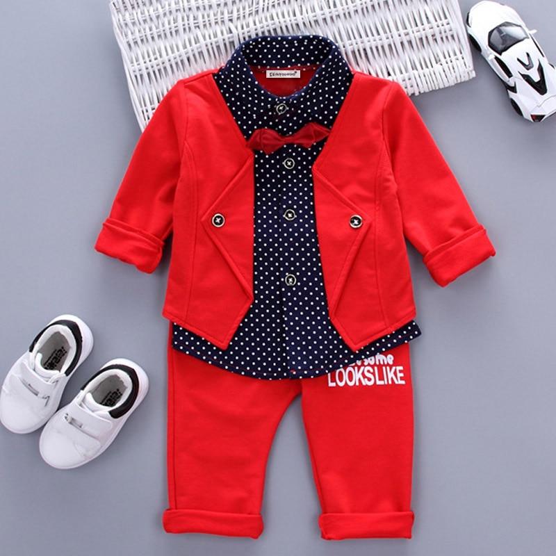 boys clothes sets (27)