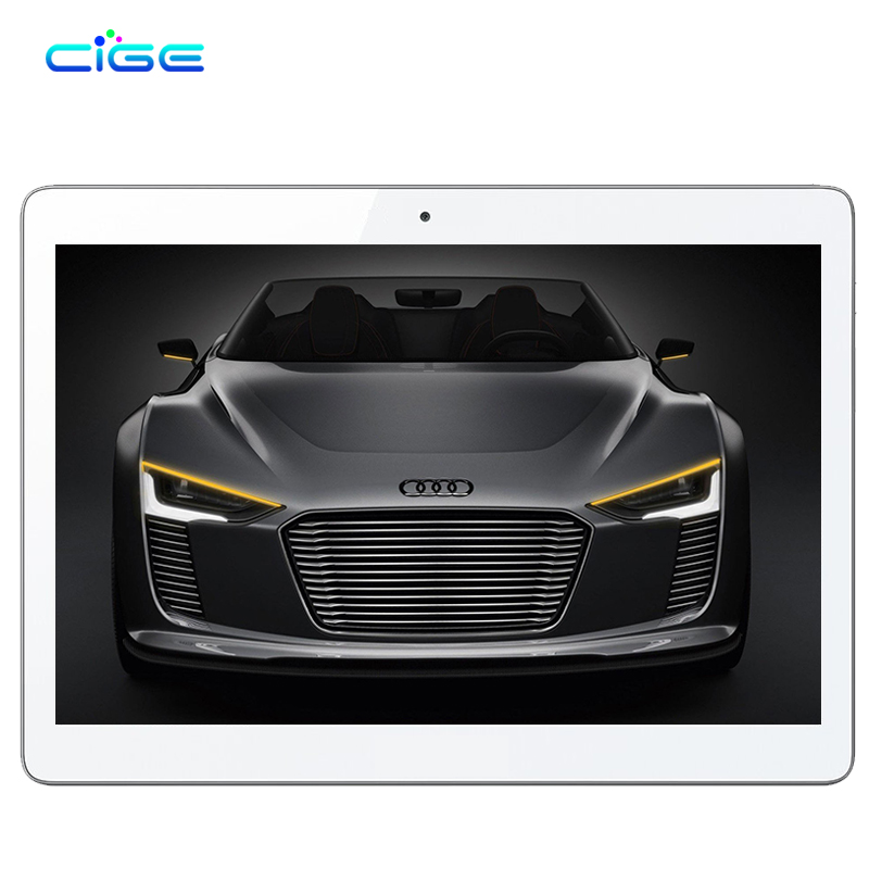 The Tablet Pc Android 5 1 Octa core 9 6 inch 3G 4G Lte 4GB RAM