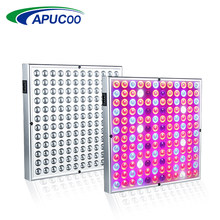 LED Grow Light Full Spectrum Plant Lights Lamp 25W 45W Indoor Fitolampy Grow Lamp for Plants Flowers Seeding Growing Greenhouse(China)
