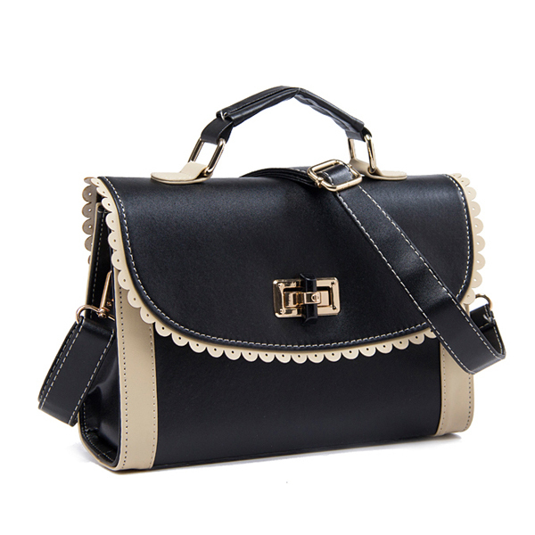 Novo 2014 moda bolsa de ombro mulheres bolsa de alta qualidade sacos de moda saco pequeno mensageiro Z5 frete grátis