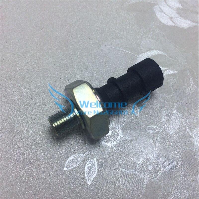 55571684 Oil Pressure Sensor For Chevrolet Cruze AVEO