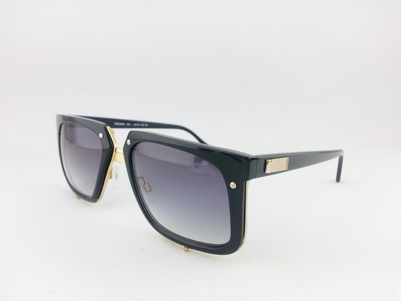 Sunglasses At Prices  compare prices on freedom sunglasses online ping low