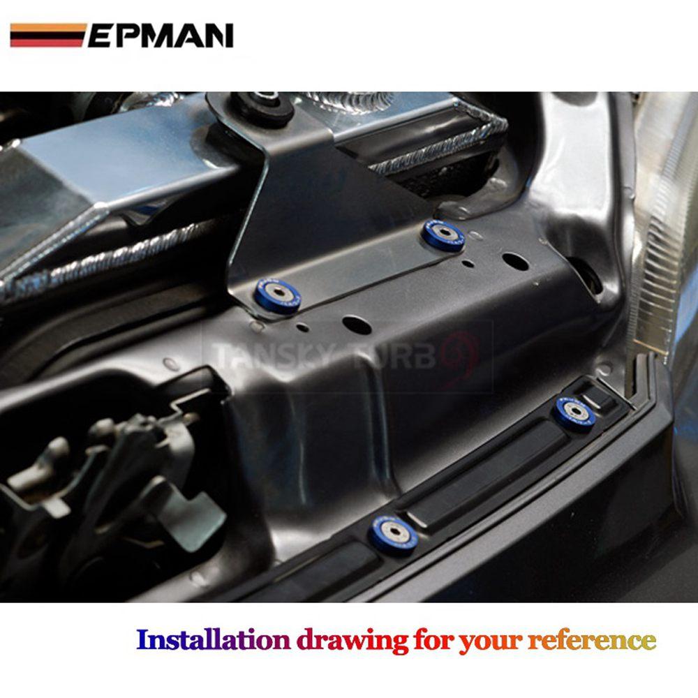 Erfreut Teile Zu Einem Automotor Ideen - Elektrische Schaltplan ...