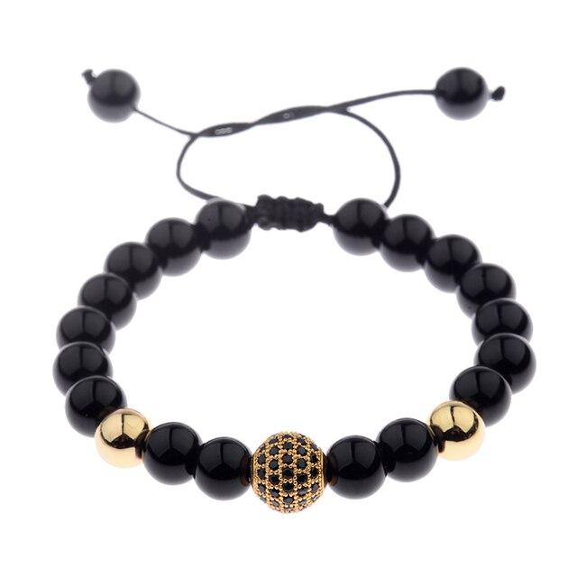 OIQUEI Adjustable Bracelet...