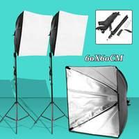 https://ae01.alicdn.com/kf/HTB1b51_bkxz61VjSZFtxh5DSVXa3/Softbox-Light-Kit-Photo-Studio-Video-Stand.jpeg