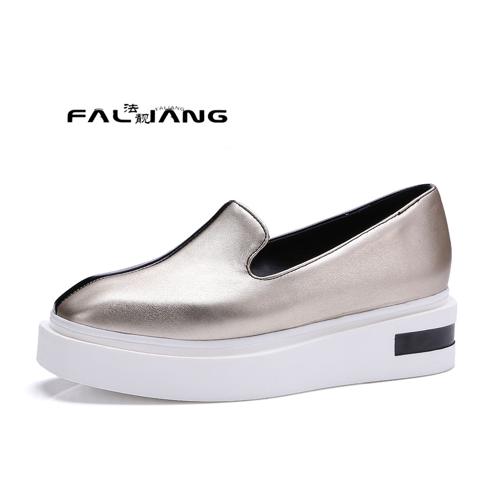 ФОТО Big Size 11 12 13  Solid color  New leisure fashion charm of the beautiful  women's shoes pumps woman for women