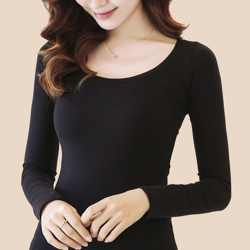 Tight Long Sleeve Shirt | Is Shirt