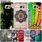 Weldone Case Cover F...