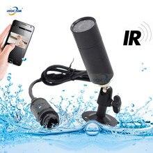 1080P POE su geçirmez Bullet ip kamera kızılötesi gece gözetim ağ video kamera e posta ONVIF P2P hareket algılama açık
