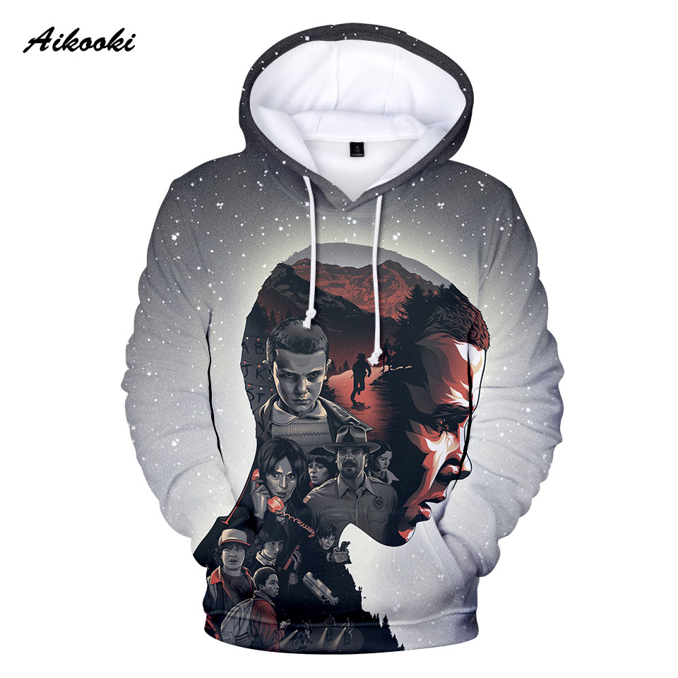 Aikooki Yu Gi Oh 3d Hoodies Men Women Fashion Winter Spring Sportswear Casual Tracksuit Brand Hooded Sweatshirt 3d Print Jacket Men's Clothing
