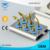 2 PCS Kit COM o rotary instrumentos odontológicos Endo Scaler SIRONA SREKG COMO casa ferramentas DA CHINA dental dental fabricantes