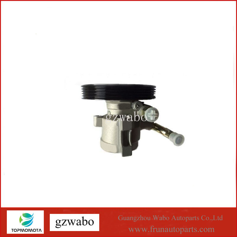 OEM 4814033 25953817 93398431 power steering pumps fit to chev rolet captiva 3.2 2007|pumps| |  - title=