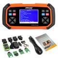 OBDSTAR X300 PRO3 auto clave programador Inmovilizador ajuste Del Odómetro EEPROM obd2 reajuste del Aceite Batería A Juego EPB herramienta de diagnóstico