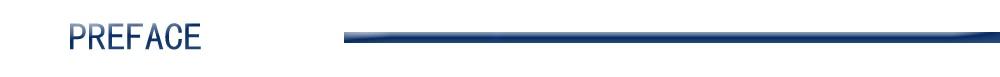 Горячая Распродажа 7R 230W Металлогалогенная лампа движущаяся лампа 230 луч 230 SIRIUS HRI230W для Osram Сделано в Китае