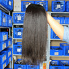 Yaki-Human-Hair-Brazilian-Hair-Weave-Bundles-Light-Yaki-Straight-Hair-Extensions-1-Piece-Dolago-Virgin-Human-Hair-Products-2