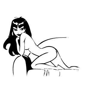 nude-sex-women-wallpaper-have-good-sex