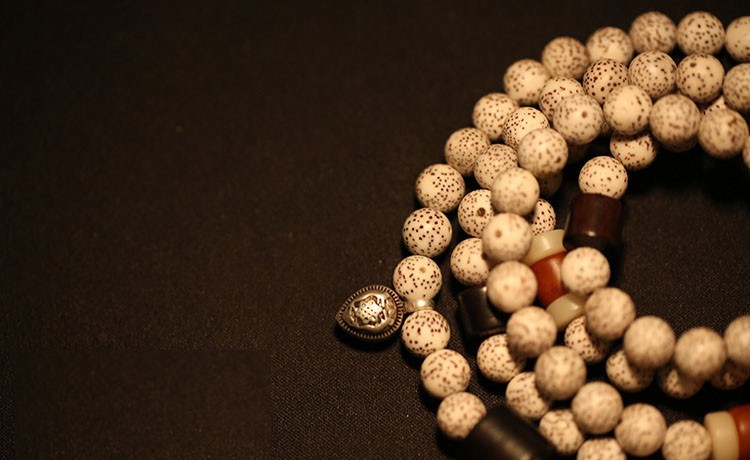 tibetan-108-beads-mala06c