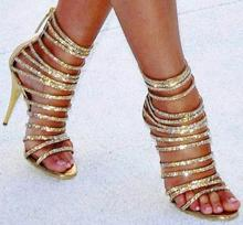 21065e0767e Buy heels tassel and get free shipping on AliExpress.com