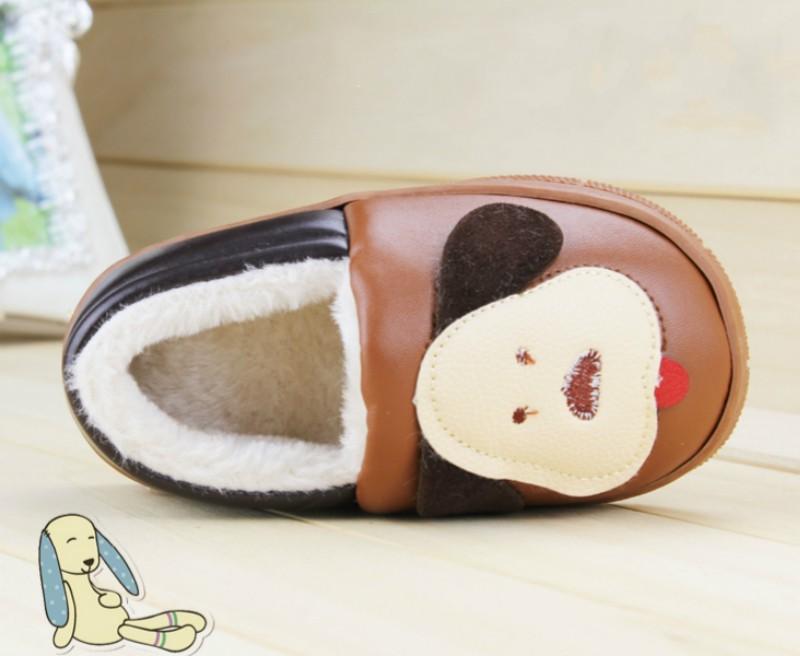 slipper 05