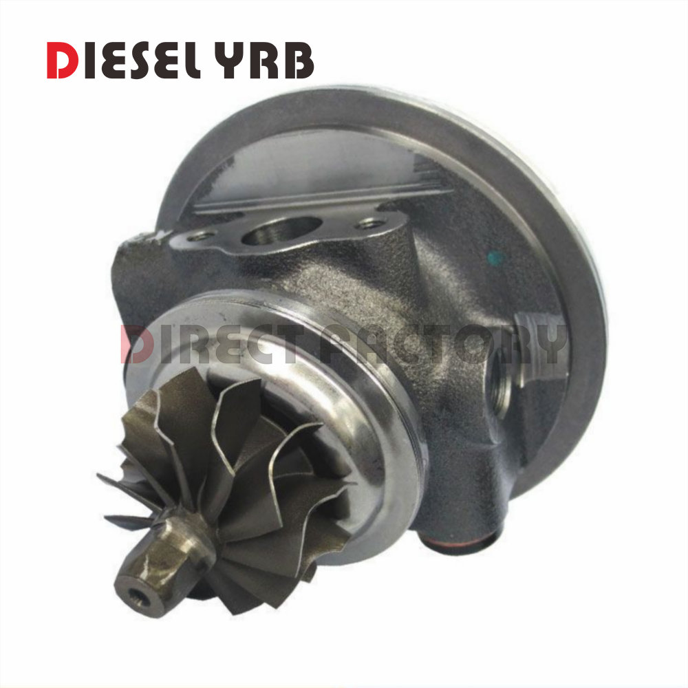 kkk turbo core for Audi A4 1.8T (B5) turbo repair kit chra 53039880005 53039700005 K03-0005 k03 turbocharger cartridge kkk k03 turbocharger core 53039880015 turbo cartridge 038145701a chra for audi a3 1 9 tdi 8l