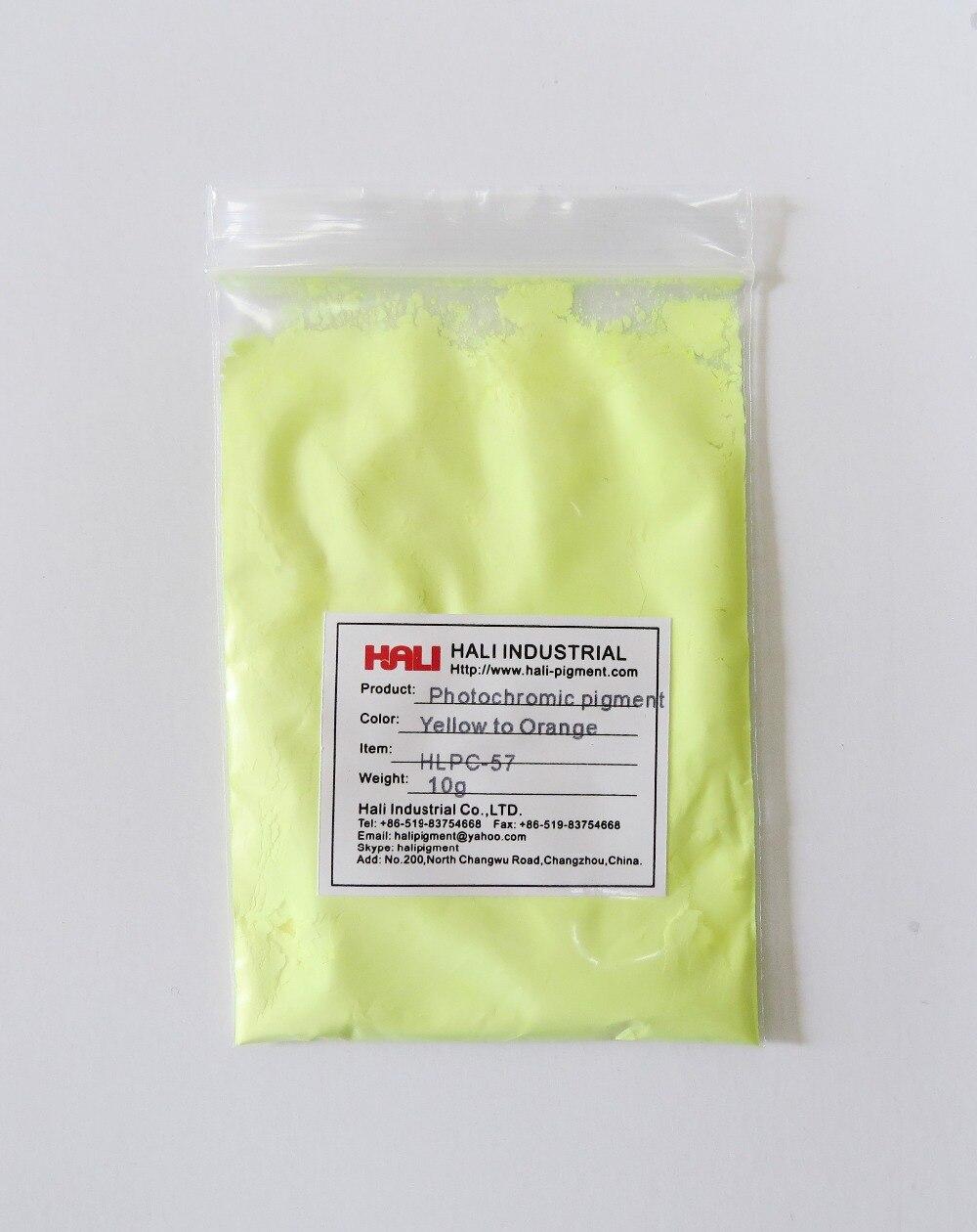 Hermosa Uñas En Polvo De Color Solar Molde - Ideas Para Esmaltes ...