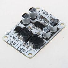 TPA3110 PBTL pojedynczy kanał karta do cyfrowego wzmacniacza mocy 30W 12V 24V