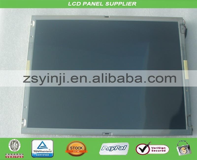 15 tft  LCD PANEL LQ150X1LW71N15 tft  LCD PANEL LQ150X1LW71N