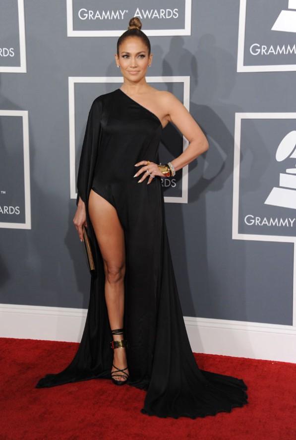 inspired-celebrity-dresses-2013-55th-grammy (1)