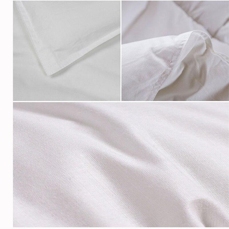comforter (4)