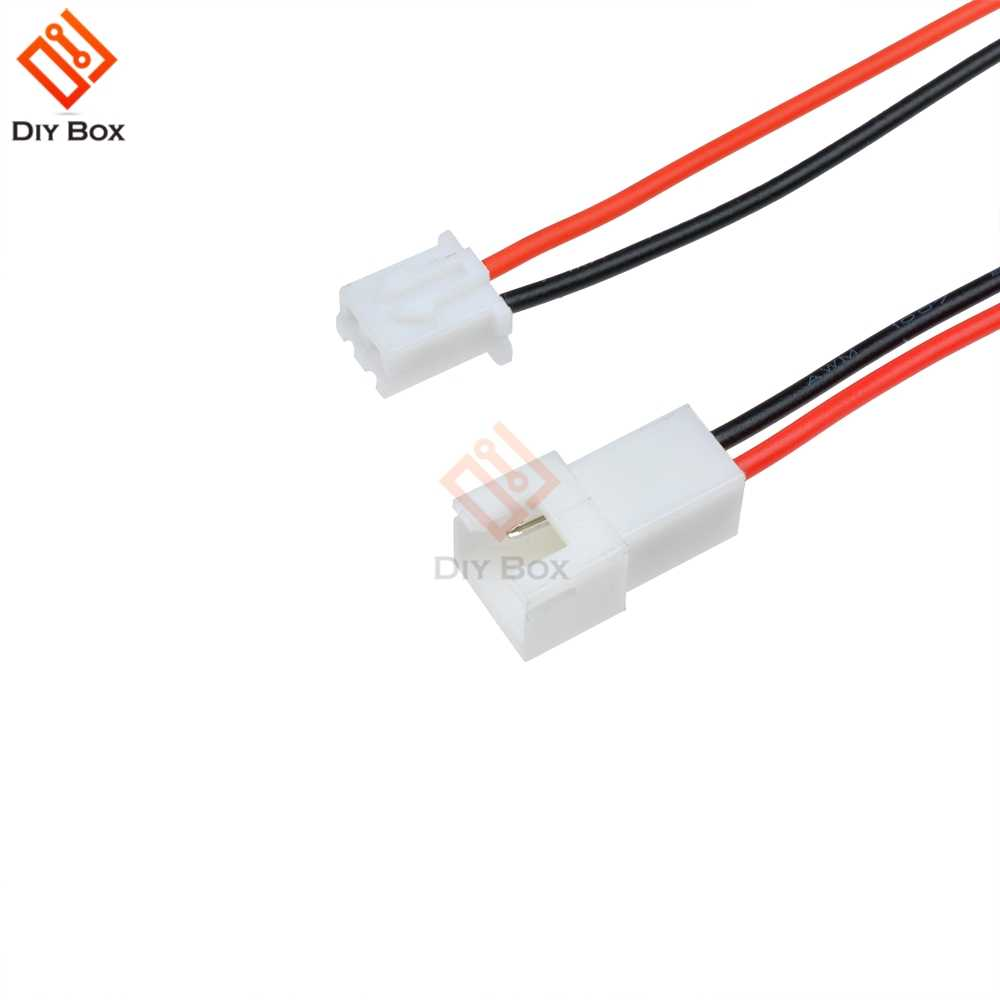 10/15 سنتيمتر SM 2Pin 3Pin ذكر إلى أنثى موصل من نوع جيه إس تي كابل توصيل ل LED ستارة مصممة بأشرطة منفصلة إضاءة الخزانة السقف النازل موصلات